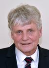 Svend Erik Christensen