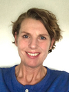 Marianne Groth Hansen
