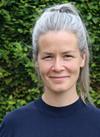 Trine Mathiassen Oppfeldt