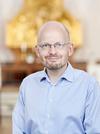 Thomas Rune Frederichsen Hårbøl