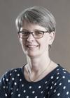 Dorthe Bjelke Nielsen