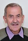Finn Foss Hansen