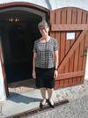 Maria Gregers Bindslev