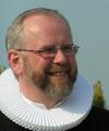 Jørn Andreas Pedersen