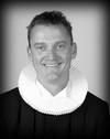 Thomas Ancher Uth