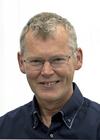 Knud Jeppe Päivinen Jensen