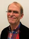 Arne Lundholm Ehrenreich