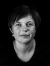 Tanja Arnholtz Nielsen