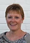 Line Tingbjerg Svennild