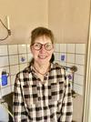 Anne Toftemann Knudsen