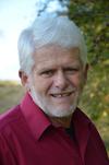 Anders Holmgaard