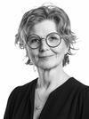 Helene Mødekjær