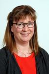 Anne Birgitte Thun