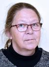 Bente Anna van der Weiden