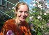 Kathrine Gørup Christiansen