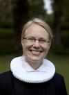 Dorthe Ahlburg Tofte-Hansen