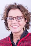 Vibeke Meier