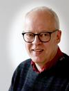 Jan Røeboe