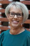Mariette P. Højsgaard
