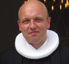 Adam Sundby Boas