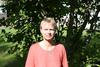 Dorthe Frandsen