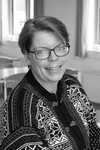Ruth Smed Folmersen