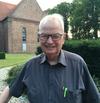 Jens Jørgen Herman Zinck