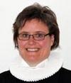 Marianne Lekven Agerholm