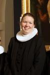 Christina Birgitte Mielcke