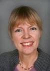 Birthe Marie Schiøler