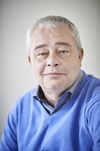 Paw Kingo Andersen