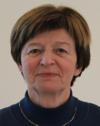 Inger Møller Lundsberg