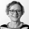 Anette Kortegaard