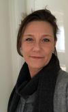 Pernille Fischer Weldingh