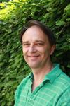 Tom Friis