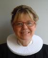 Kirsten Elisabeth Weile