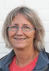 Anette Schmidt Frandsen
