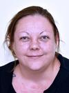 Jacqueline Dønvig Jensen