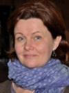 Karen Birgit Fur